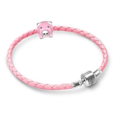 Pink Love to My Piggy