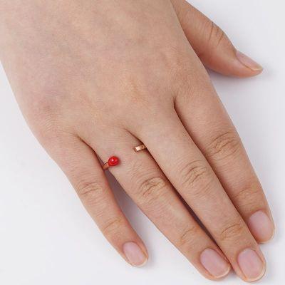 Light of Hope Ring
