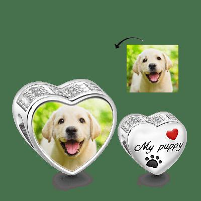 Sweet Memory of My Pug/Puppy/ Dog