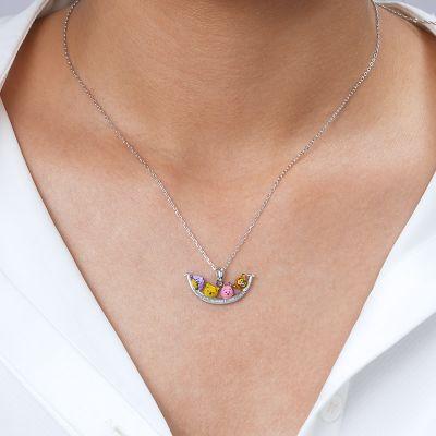 Cute Animal Necklace
