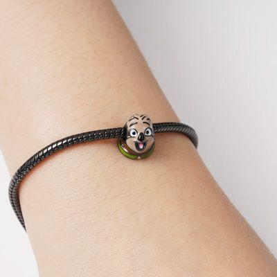 Sloth Charm