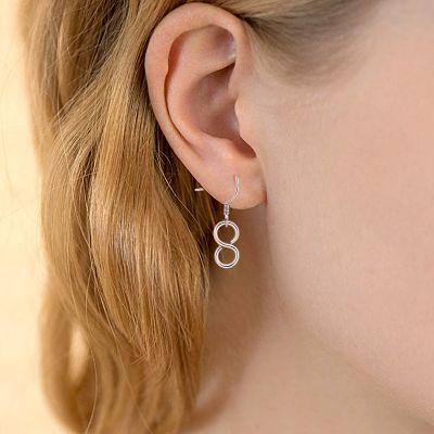 Classic Earring