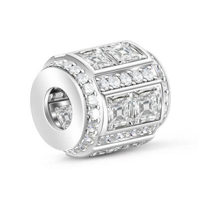 April Birthstone Crystal